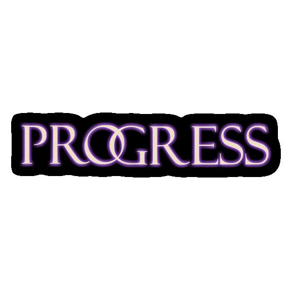 草加キャバクラ『Luxury Club Progress(プラグレス)』|求人情報